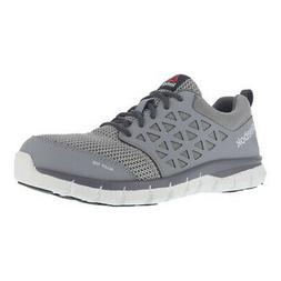 men s sublite cushion rb4042 work sneaker