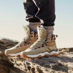 Men's Summer Hiking Boot