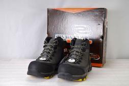 Men's Skechers For Work Surren Work Boots Gray