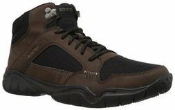 Crocs Men's Swiftwater Hiker Mid M Boot - Choose SZ/color