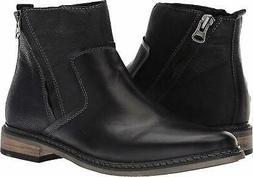 Steve Madden Men's Tackled Ankle Boot, - Choose SZ/Color