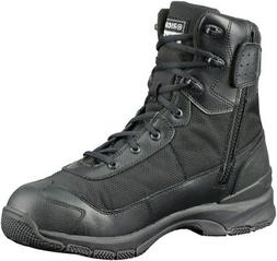 Original SWAT Men's Tactical Duty Boots - Multiple Styles