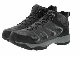 Khombu Men's Tyler Waterproof Hiking Boots - VARIETY