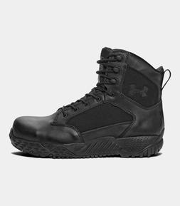 Under Armour Men's UA Stellar Tac Protect Tactical Boot 1276