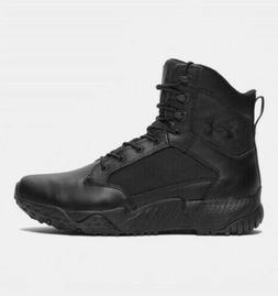 Under Armour Men's UA Stellar Tac Tactical Boot 1268951 001