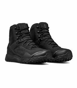 Under Armour Men's UA Valsetz RTS 1.5 Tactical Boots 3021034