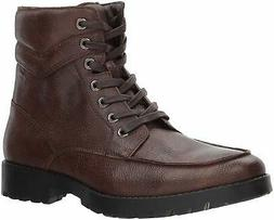 Unlisted by Kenneth Cole Men's Upper Cut Boot
