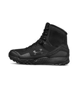 Under Armour Men's Valsetz RTS 1.5 Tactical Boots D 4E Width