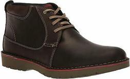 Clarks Men's, Vargo Mid Boots - Choose SZ/Color