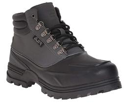 FILA Men WEATHERTEC Hiking Boots