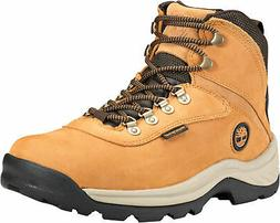 Timberland Men's White Ledge Waterproof Mid Hiking Boot TB01