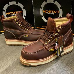 Converse Work & Safety Lace Up Boots for Men for sale | eBay