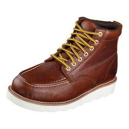 men s work relaxed fit pettus boot