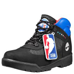 Timberland Men's X NBA Philadelphia 76ers Waterproof Field B