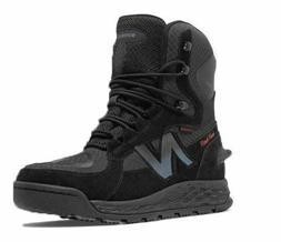 New Balance Mens BM1000BK Fresh Foam 1000 Boots Size 14 Cold