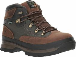 Mens Timberland PRO Boots Euro Hiker Work Shoes Waterproof A