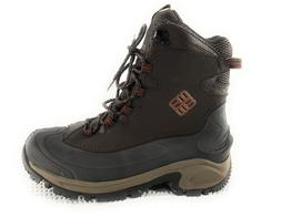 Mens COLUMBIA Bugaboot Plus III Omni Cold Weather Boot BM 15