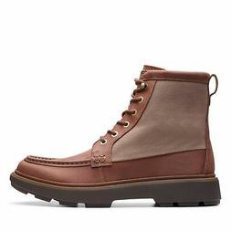 mens dempsey peak boot