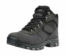 Timberland Mens Earthkeepers Mt. Maddsen Mid Waterproof Hike