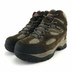 Iron Age Mens IA5725 Highridge Industrial & Construction Ste