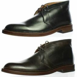 Frye Mens Jones Chukka Ankle Boots