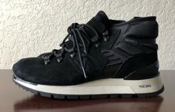 New Balance Mens Niobium Gore Tex Boots Black/Black MLNBDCA