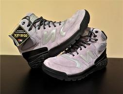 New Balance Mens Paradox Fresh Foam Boots Gore Tex Waterproo