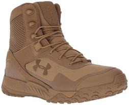 Under Armour Mens Valsetz RTS 1.5 Military and Tactical Boot