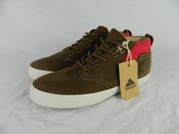 Ridgemont Mesa Boots Men's Size 10.5 US Brown $88