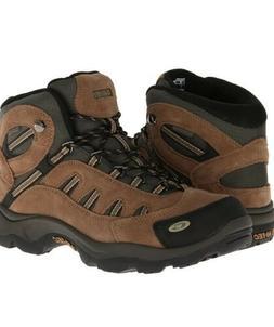 """Hi-Tec® Men's """"Bandera"""" Mid Hiking Boots"""