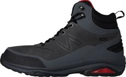 New Balance MW1400v1 Hiking Boot  in Grey - NEW