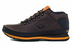 New Balance NB 754 Men's Winter Boots Hiking Shoes Leather B