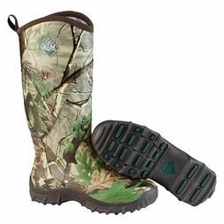 NEW 2018 Muck Boot Pursuit Snake Boot Mens Hunting CHOOSE SI