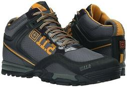 NEW 5.11 Tactical Range Master Mens Hiking Shoes Work Boots