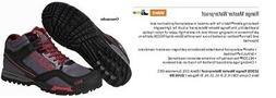 NEW 5.11 Tactical Range Master Waterproof Mens Hiking Shoes