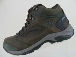 NEW! NEW BALANCE 978 Gore-Tex Waterproof Mid Sz 13 2E Men Hi