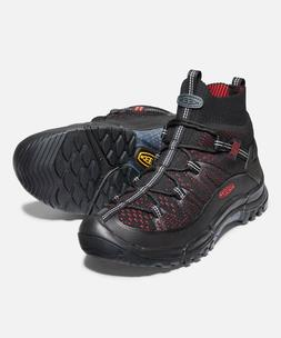 New Keen Axis Evo Men's Hiking Boots