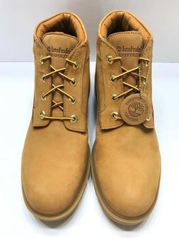 NEW Timberland Classic Waterproof Basic Chukka Mens Boots 22