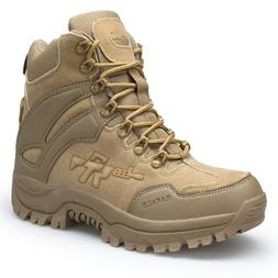 NEW Combat Military <font><b>Boot</b></font> <font><b>Men</b