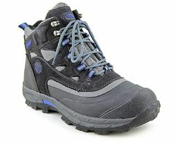 NEW - Khombu Fleet Men's Boots Weather Rated -20 waterproof