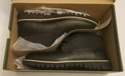 NEW TIMBERLAND MEN'S BRITTON HILL CHUKKA BOOTS STYLE A1MDY00