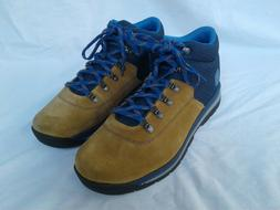 New Men's Timberland GT Rally Mid Urban Hiking Boots Mid Bro