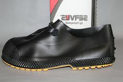 NEW Men's Servus by Honeywell #11004B Size X Lg  Waterproof