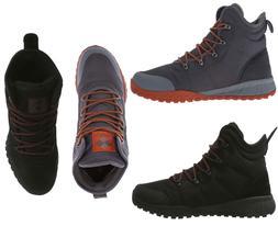 NEW Columbia Men's Outdoor Trail Boots Fairbanks Omni-Heat