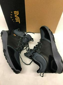 NIB Teva Arrowood Venture Mid Boot Men's Size 9.5 New in Box