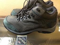 NWOT $154.99 2019 New Balance 978 MW978GT GORE TEX Boots Men