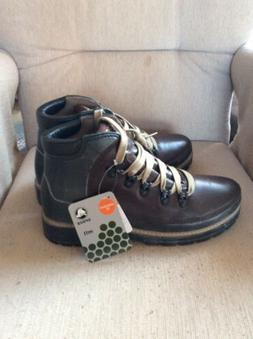 NWT Crocs Cobbler Hiker Boot, Men's Sz 11, Standard Fit