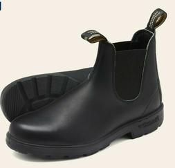 Blundstone Original 510 CHELSEA BOOTS Leather Pull On Boots