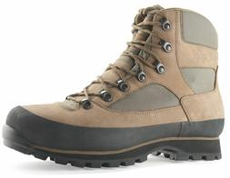 00613b1e10847 New Balance OTB Bootistan 941 Tactical Boot Men's - Brown An