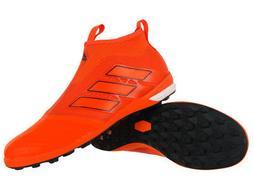 adidas Performance ACE Tango 17+ Purecontrol Turfs Boots Soc